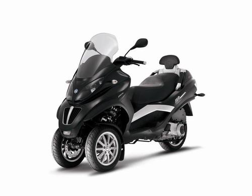 Product picture PIAGGIO MP3 LT 250ie SERVICE MANUAL  WORKSHOP LT 250